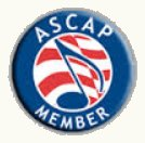 Susan Clearman is a member os ASCAP