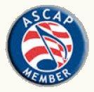 Susan Clearman is a member os ASCAP