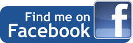 findmeonfacebook