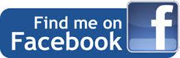 findmeonfacebook